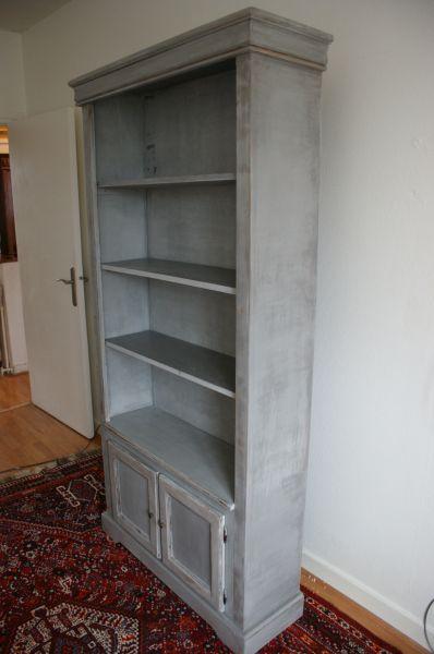 nos vieux meubles r nov s relook s et patin s commande sp cifique. Black Bedroom Furniture Sets. Home Design Ideas