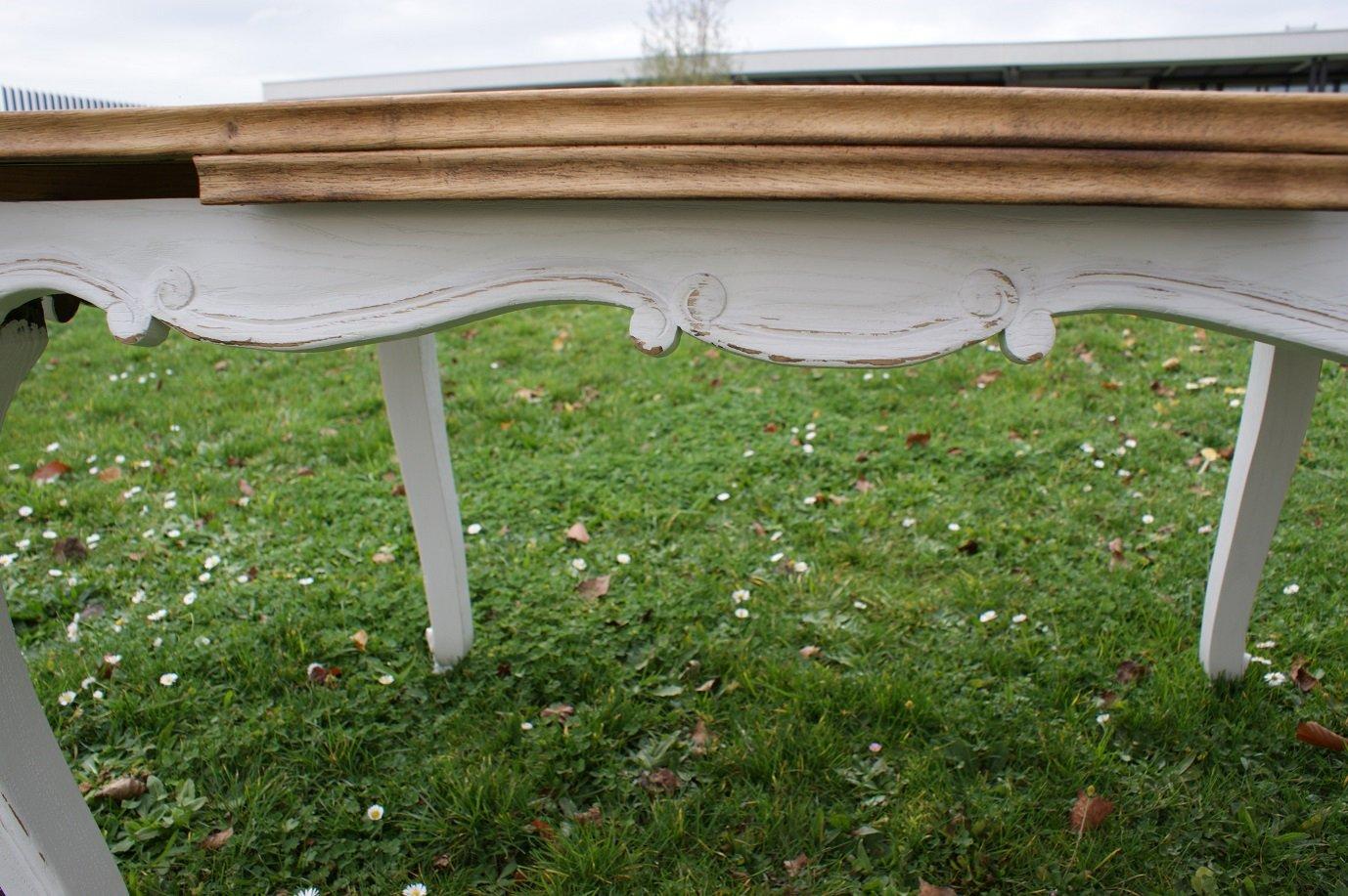 nos vieux meubles r nov s relook s et patin s. Black Bedroom Furniture Sets. Home Design Ideas